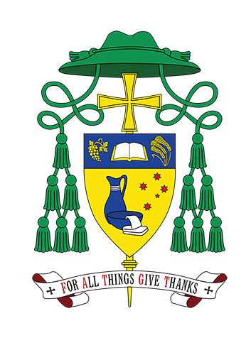 bishop mascord coat of arms 500px